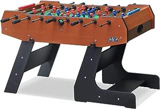 KICK Majesty 55″ Folding Foosball Table