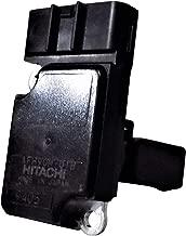 Mass Air Flow Sensor for 6.6l Duramax LB7 LLY LBZ 2001-2007 Chevy GMC 97209545 2134115 213-4115