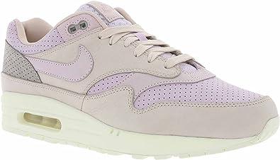 Amazon.com | NikeLab Air Max 1 Pinnacle | Shoes