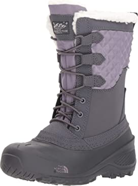 b69f8ab36 The North Face ThermoBall Microbaffle Bootie II | 6pm