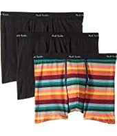 Paul Smith - Boxer Brief 3-Pack
