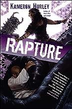 Rapture: Bel Dame Apocrypha Volume 3
