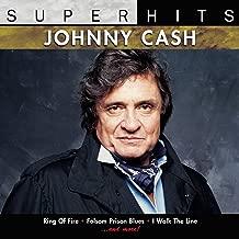 Best johnny cash super hits Reviews
