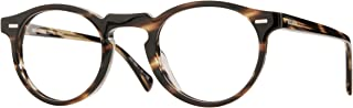 GREGORY PECK Eyeglasses Color 1003