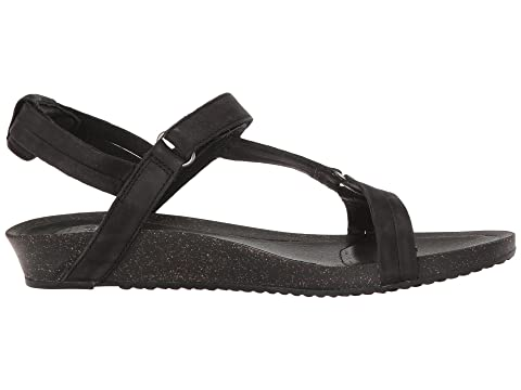 Teva Ysidro Universal Black Outlet Get To Buy Fashion Style Cheap Price Footlocker Outlet Manchester Get Authentic For Sale vV4MjtUe