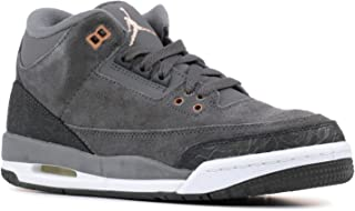 dc96c613f Amazon.com  Jordan - Sneakers   Shoes  Clothing