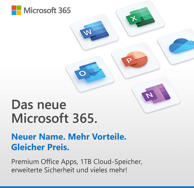 So bekommt ihr Microsoft 365 kostenlos