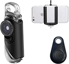 Best olloclip photography kit Reviews