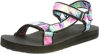 Marc Shoes Sella, Sandalia Mujer