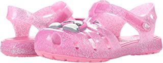 Crocs Kids' Classic Isabella Sandals girls Sandal