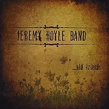 Best jeremy hoyle band Reviews
