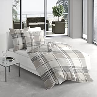 Irisette Fitted Sheet Orion Frottier-Stretch White 100x200 CM