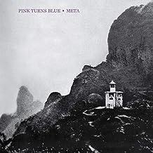 PINK TURNS BLUE - Meta Clear (2019) LEAK ALBUM
