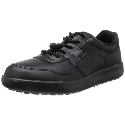 人気の靴 黒ランキング