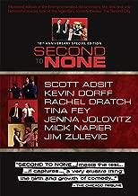 Second to None: 10th Anniversary