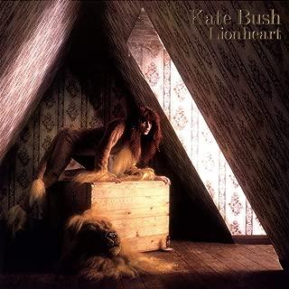 Best kate bush lionheart vinyl Reviews