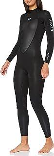 Roxy 3/2 Prologue Women Bz FLT Traje de Surf, Mujer
