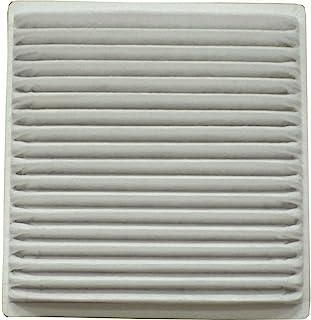 GKI CF1198 Cabin Air Filter