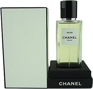 Chanel Beige Eau de Parfum 75ml