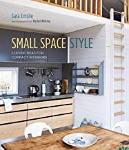 Small Space Style: Clever Ideas for Compact Interiors