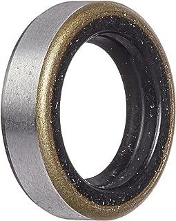 Timken 8792S Seal