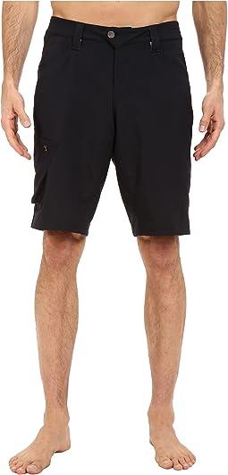 Pearl Izumi - Canyon Shorts