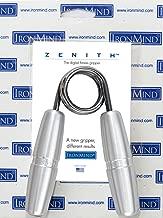 ironmind zenith gripper