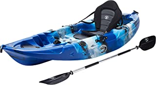 Best Used Vibe Kayak For Sale Of 2019 Top Rated Reviewed