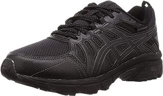 ASICS Kadın Gel-Venture 7 Wp Spor Ayakkabılar