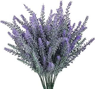 Best ikea flower bouquet Reviews