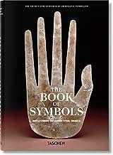 Permalink to Book of symbols: VA PDF