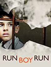 Best run boy run movie Reviews