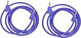 tiptop audio stackcable