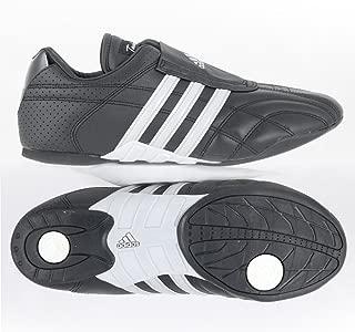 Taekwondo ADILUX Shoes