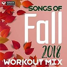 Don't Leave Me Alone (Workout Remix 140 BPM)