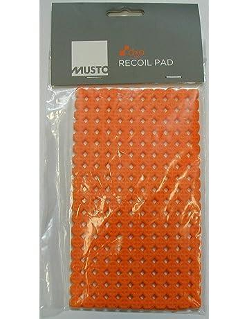 Musto D30 Rinculo Pad