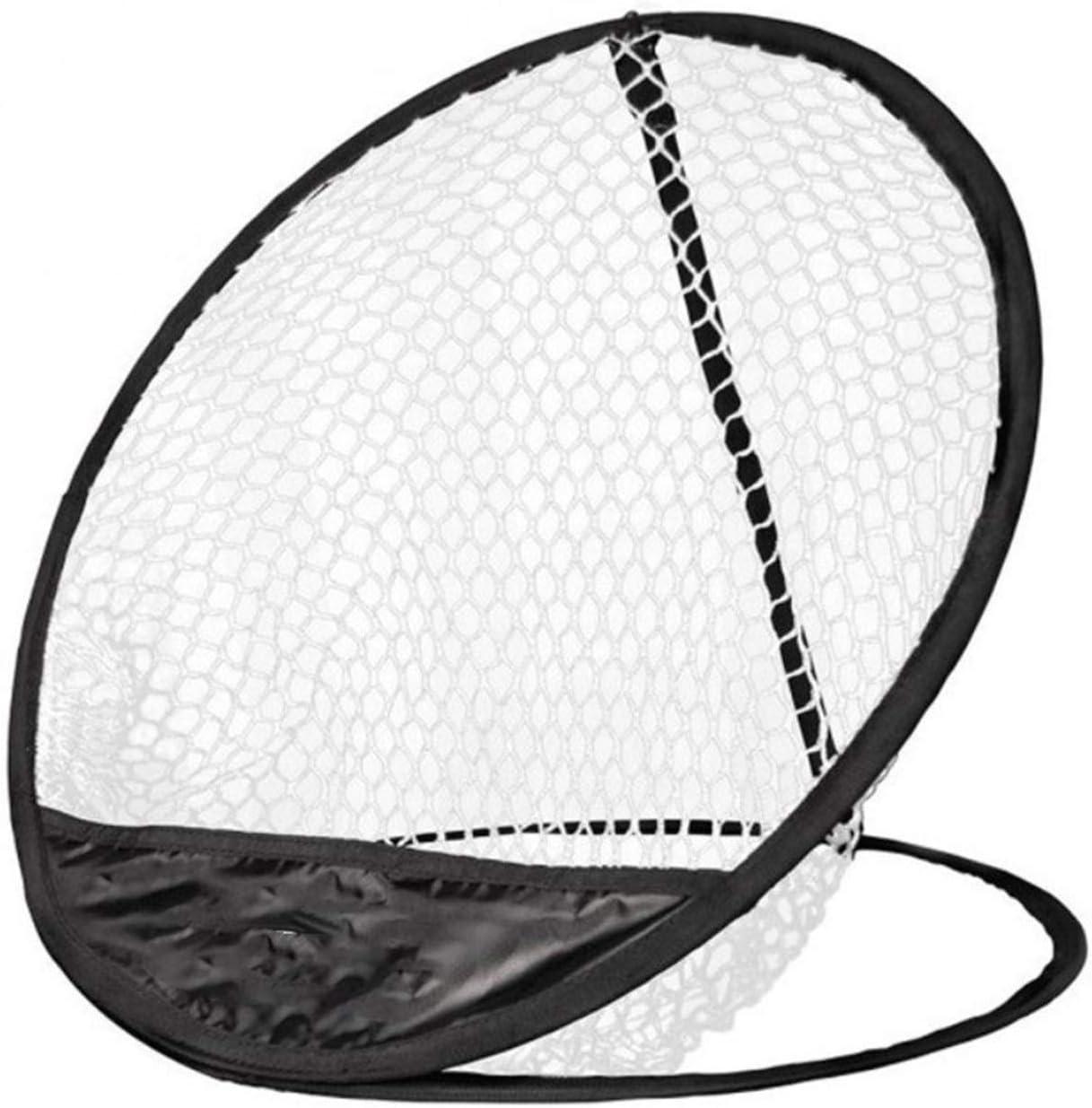 Soporte de guitarra Golf Chipping Training Net Golf Swing Aid para todas las guitarras acústicas Clásico Bajo eléctrico