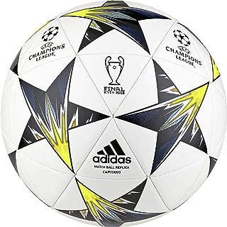 adidas Champion League Finale Kiev Football - White