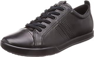 ECCO Herren Collin 2.0 Shoe