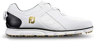 أحذية جولف FootJoy للرجال Pro/Sl Boa-Next Season Style Golf