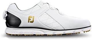 Men's Pro/Sl Boa-Previous Season Style Golf Shoes