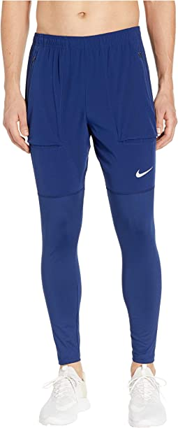 Essential Running Pant