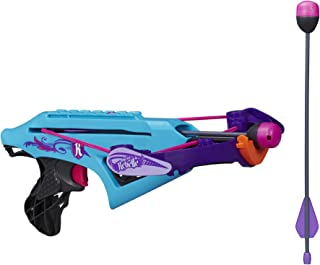 Best nerf rebelle courage crossbow Reviews