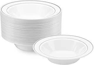 Best soup plate uses Reviews