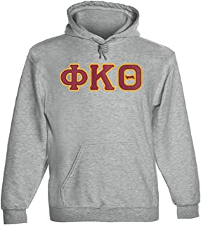 phi theta kappa clothing