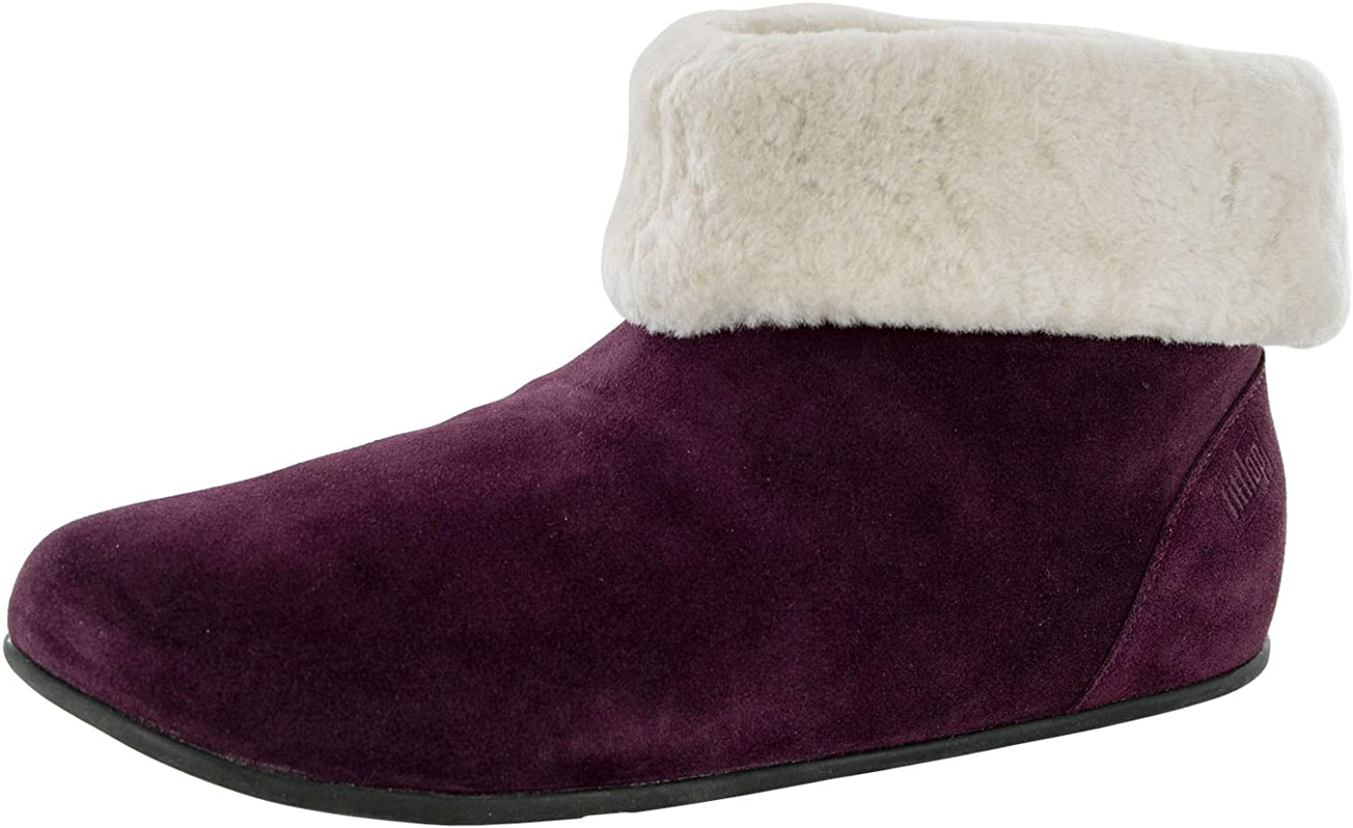 Raleigh Mall FitFlop Women's Year-end gift Slipper