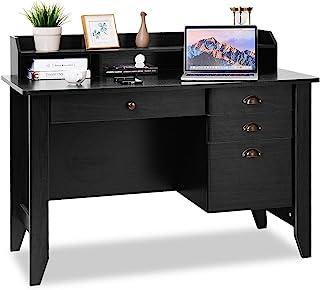 Of Npr Tiny Desk