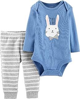 boyds easter bunny