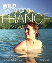 Best daniel start wild swimming Reviews