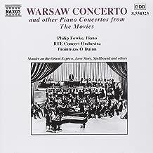 Warsaw Concerto / Various
